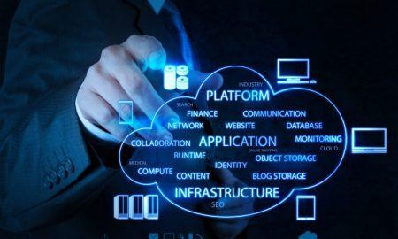 Things to know more about Cloud Computing