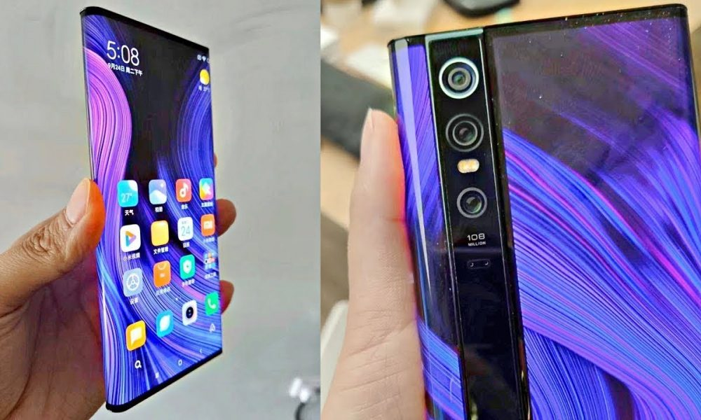 Upcoming Mobile Phones and Expected Features and Specification