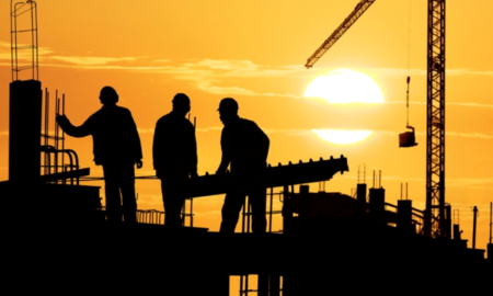 Productivity Improvement in Construction