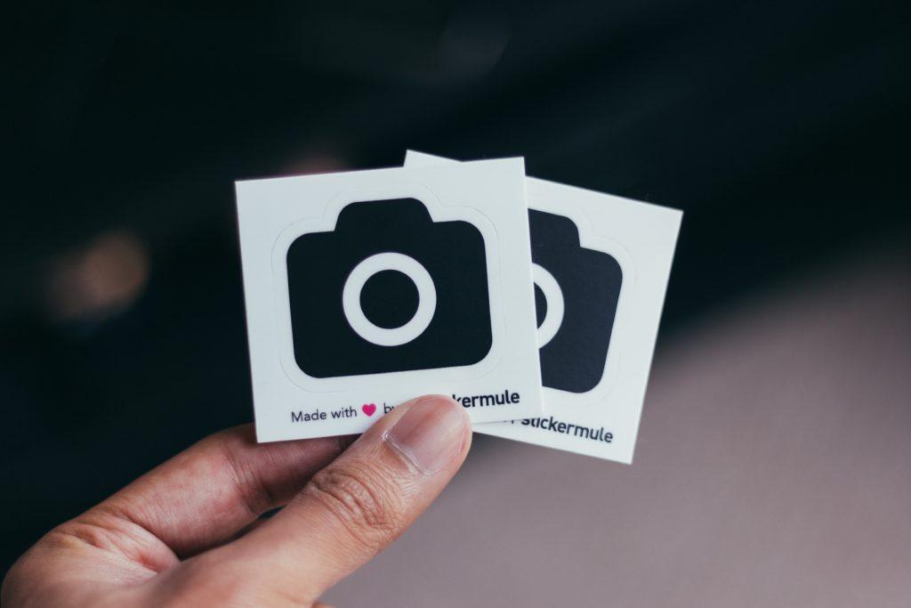 Best Instagram Username Maker