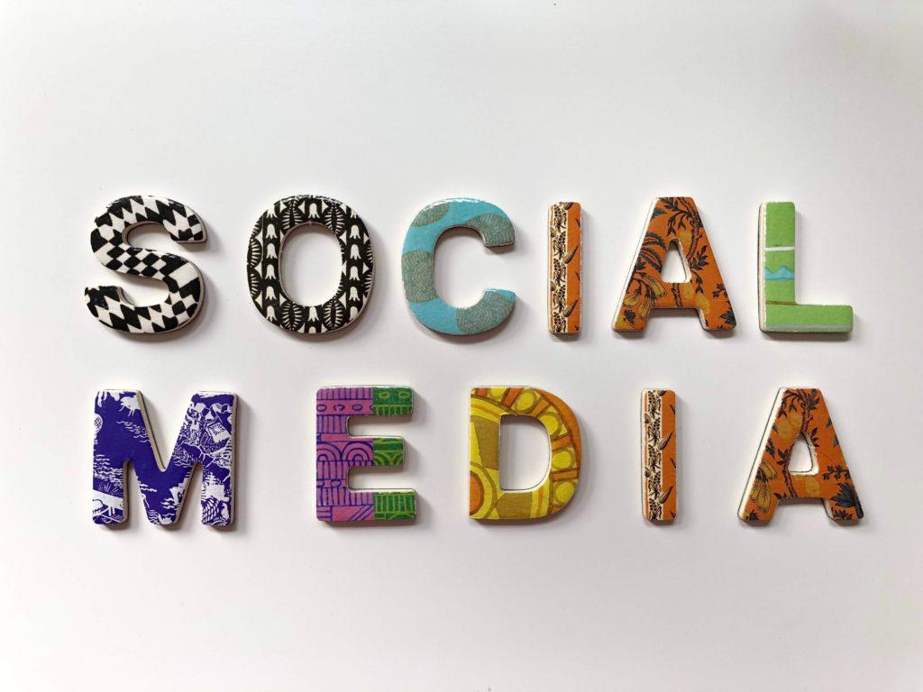 Top Trends in Social Media in 2020