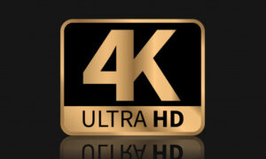 Best 4k Video Player for Windows 10
