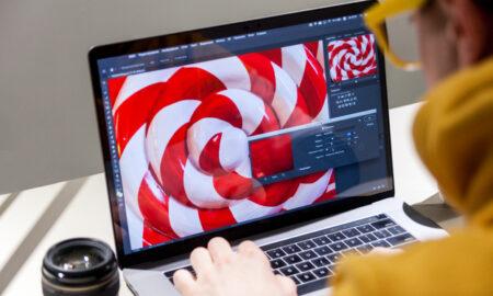 Free Alternatives to Adobe Photoshop