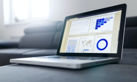 Best Data Storage Solutions