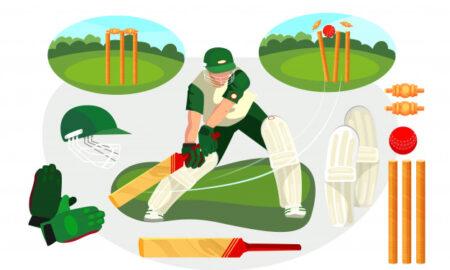 Secret to Winning a Fantasy Cricket League Match