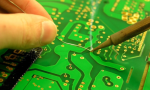 Best PCB Tools for Electronic Engineers