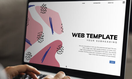 Build Your Small Business Website Yourself