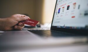 Ecommerce Lead Generation Tips and Strategies