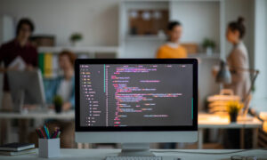 Factors to Consider When Developing Custom Software