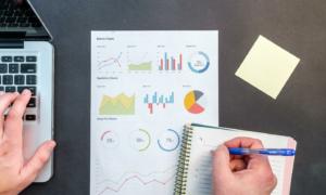 How BI Helps To Analyze the Data