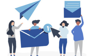 Pro's of Using Transactional SMS