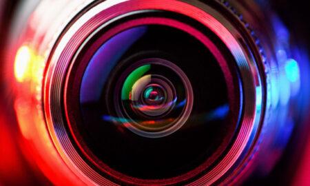 Why Invest in Fleet Management Cameras