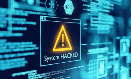 prevent cyber attackers and other online threats
