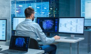 B2B Cyber Security Trends