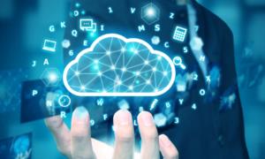 Complete Enterprise Cloud Platform for Businesses