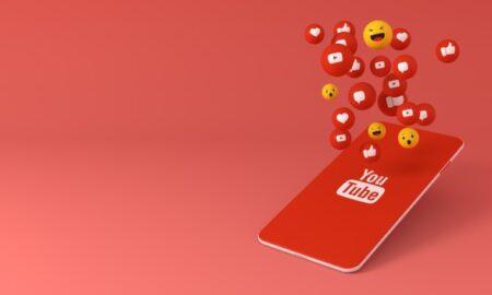 Best Alternative Apps Similar to YouTube