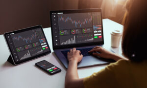 Best Online Trading Apps