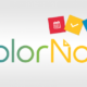 ColorNote Best Notepad App