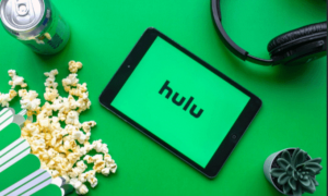 How to Watch Hulu in Turkey with a VPN