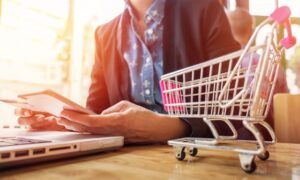 Tools to Grow Your Multichannel eCommerce Store