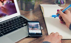 Top CAFM software for entrepreneurs
