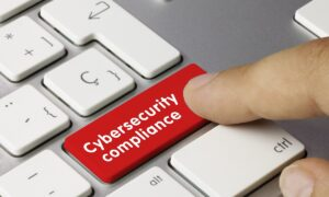 Cyber Security Compliance