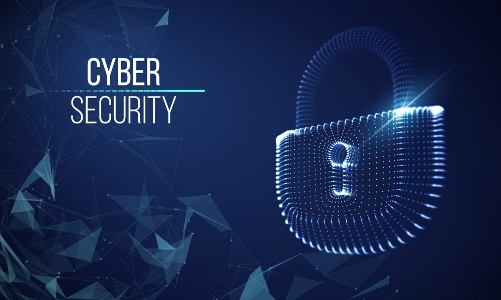 What Does Mean By Cybersecurity