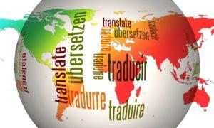 Best Singapore Indonesian Translation Services