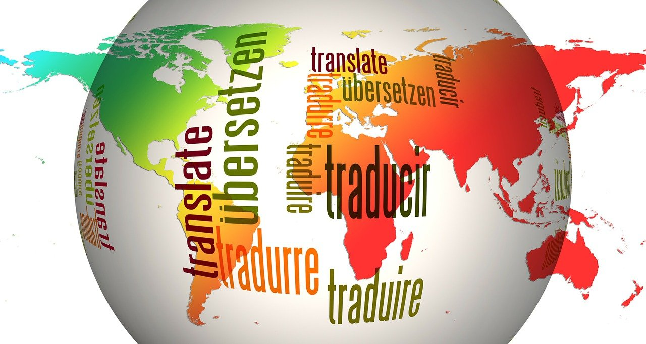 Best Singapore Indonesian Translation Services