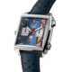 Best Tag Heuer Watches Collector