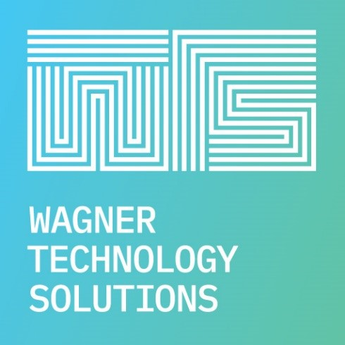 Wagner Technology Solutions