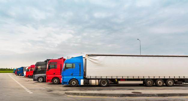 Fleet Management Market