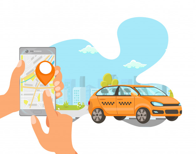 Most Affordable Airport Cab Service in India