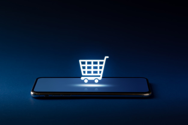 Planning an Ecommerce Business