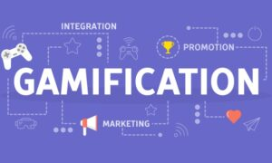 Top Gamification Features