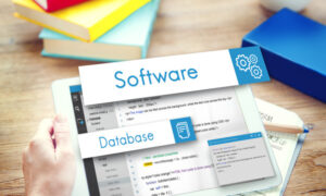 What Is Data Entry and Why Is Data Entry Important