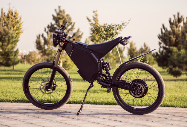 Best AI Electric Bikes and Bicycles