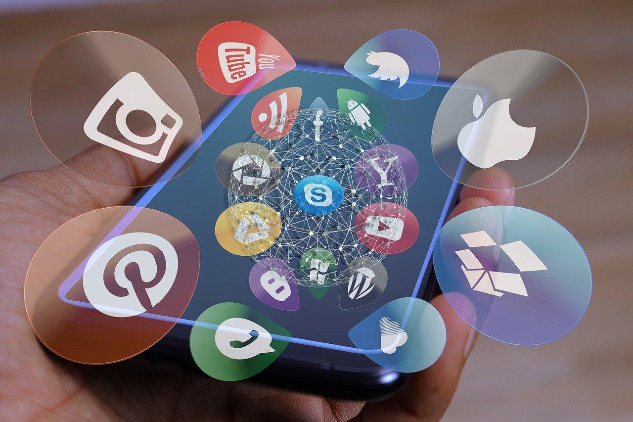 Best Social Media Platforms for Digital Marketing