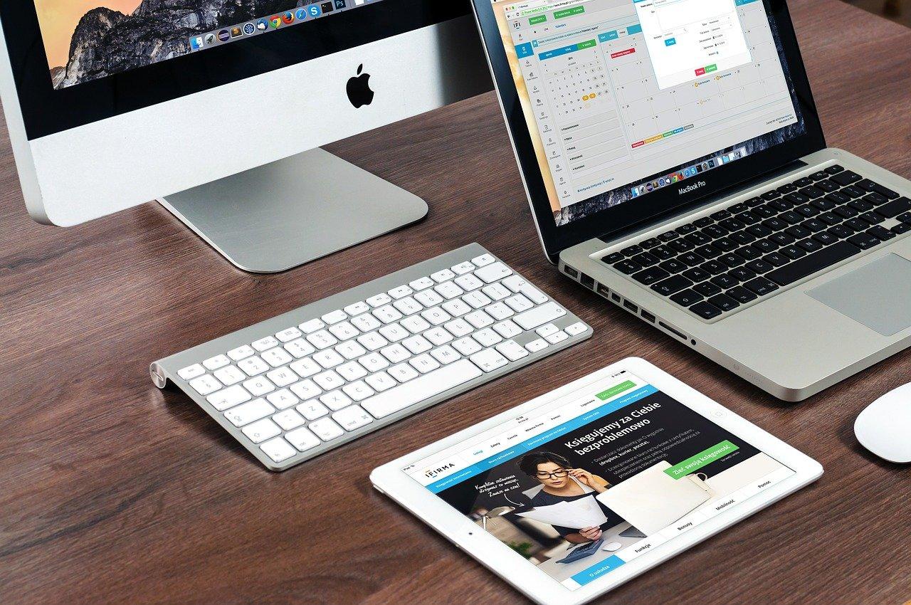 MacOS Business-friendly Platform