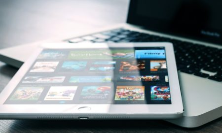 Best Free Media Player Apps for iPhone iPad Mac